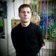 Алексей 39 лет (Весы) Чита