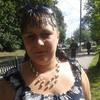Elena, 35, Shlisselburg
