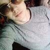 Роман, 22, г.Газимурский Завод