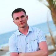 Сергей Манылов, 29, г.Киров