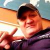 Масис, 45, г.Краснодар