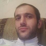 ХАБИБ, 38, г.Махачкала