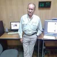 Александр, 60 лет, Рыбы, Бишкек