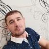 Ihtiyar Ruzmetov, 30, г.Казань