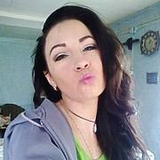 Екатерина, 30, г.Касимов