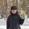 Vasiliy, 58, Beryozovsky