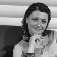 Юлия, 38 лет, Телец, Кострома