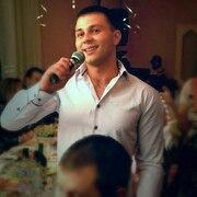 Серега 28 лет (Овен) Михнево