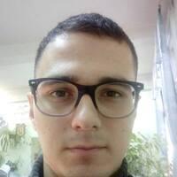 Ivan, 30 лет, Козерог, Харьков