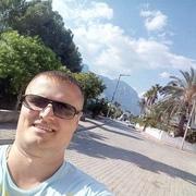 Евгений 36 лет (Овен) Нижневартовск