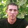 Антон, 30, г.Туапсе