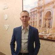 Дмитрий, 23, г.Белогорск