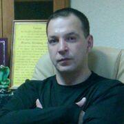 Сергец, 40, г.Сургут