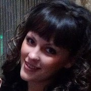 Екатерина, 28, г.Кинешма