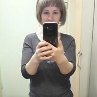 Olesy, 39 лет, Овен, Иркутск