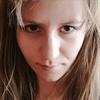 Ирина, 27, г.Брест