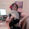Галина, 46, г.Витебск