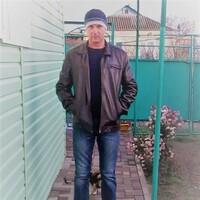 виталя, 41 год, Лев, Кореновск
