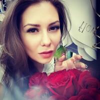 Ольга, 31 год, Рыбы, Донецк