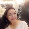 Elena, 42, Yoshkar-Ola