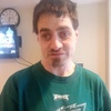 michael, 34, г.Блаксберг