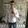 Никита, 21, г.Ставрополь