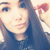 Катерина, 23, г.Вологда