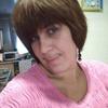 Anastasiya, 35, Adrar