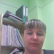 натали, 38, г.Забайкальск