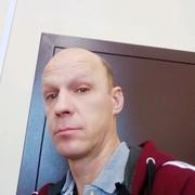 вадим, 48, г.Бор