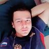 Ali, 22, г.Пушкино