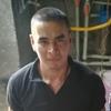 Muhriddin Turdiyiv, 26, г.Алматы́
