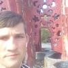Aleksandr, 32, Apsheronsk