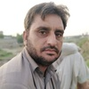 bahramanad khan, 30, Karachi