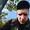 Dmitriy, 24, Chunsky