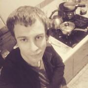 Александр, 25, г.Рыльск