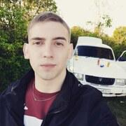 Борис Малинин, 22, г.Кстово