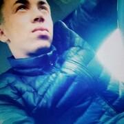Сергей 33 года (Телец) Екатеринбург
