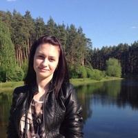 Алёна, 36 лет, Рыбы, Москва