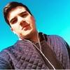 Никита, 20, г.Луховицы