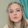 Наталья, 25, г.Милан