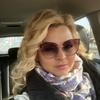 Natali, 38, г.Баку