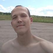 Роман Комлев, 26, г.Киров