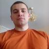 Евгений, 24, Дніпро́