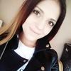 Tania, 22, Запоріжжя