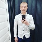 Иван 23 Санкт-Петербург