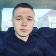 Константин, 23, г.Тольятти