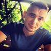 Володимир, 20, г.Ровно