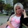 Юлия, 27, г.Гомель
