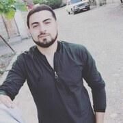 Afqan, 26, г.Баку